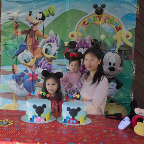 Sam and Stella 1st Bday - 2016-11-13T13:13:33 - 137