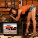 hot-new-muscle-cars-for-sale
