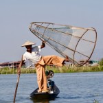 Inle Lake: Traveler's Paradise or Crowded Tourist Trap?