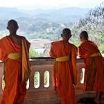 Two Days in Luang Prabang: A Backpacker's Utopia