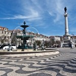 Two Days in Lisbon: The San Francisco of Europe