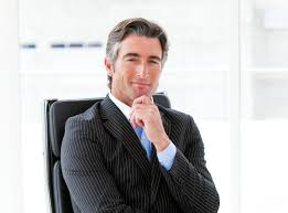 6 personality types of MLM 5
