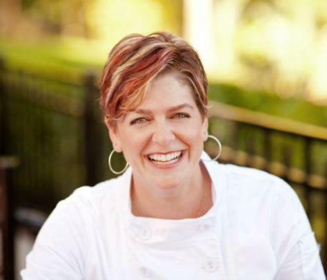 Chef Katrina on Elite Marketing Pro, Blogging Mastery, and Cooking