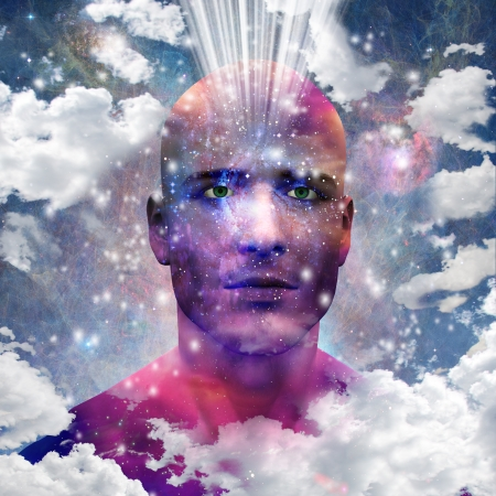 Inspiring Law of Attraction Tips for Men Over 40