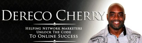 dereco-cherry-on-mlm-leads-and-video-marketing-for-blogging-2