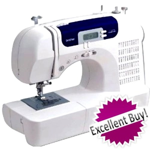 Medium Crop Of Brother Sewing Machine Walmart