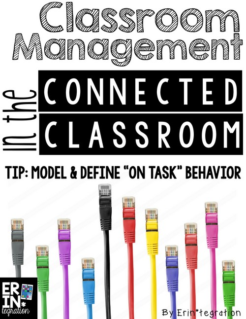 Definition Of Classroom Design ~ A classroom management plan for the connected