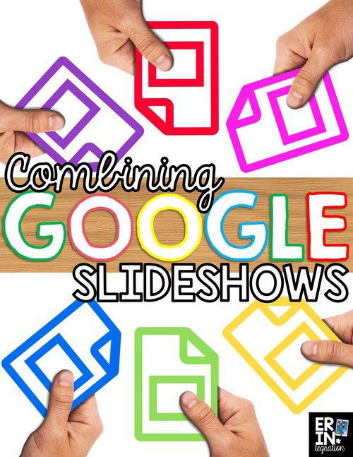 Slideshow Com | comprandofacil.co