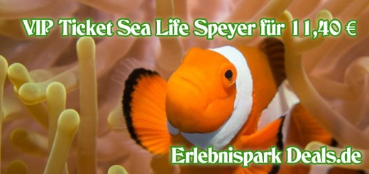 Sea_life_speyer