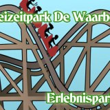 Familienfreizeitpark_de_Waarbeek