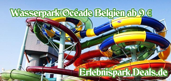 Wasserpark_Oceade_Belgien