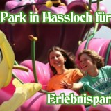 holiday_park_hassloch_15_09_2016