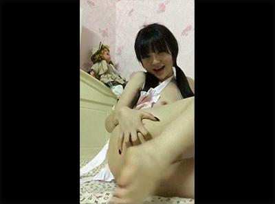 2016100406_jidori_inani-03