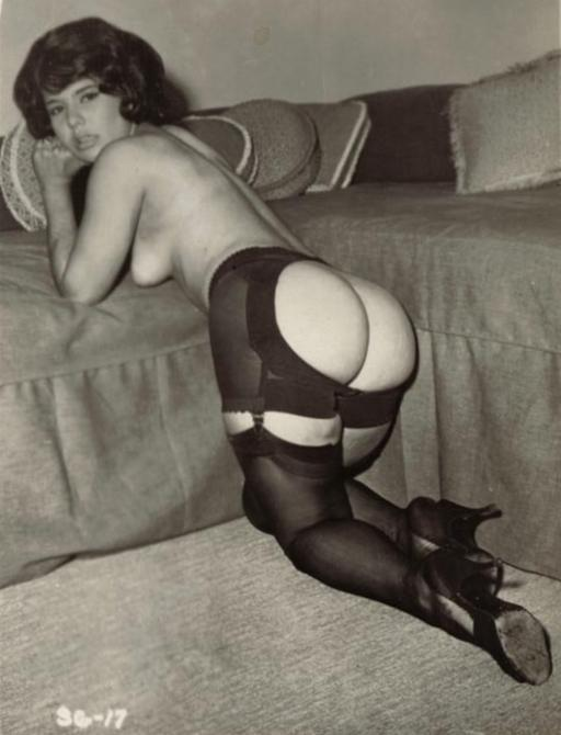 old fashioned spanking wife
