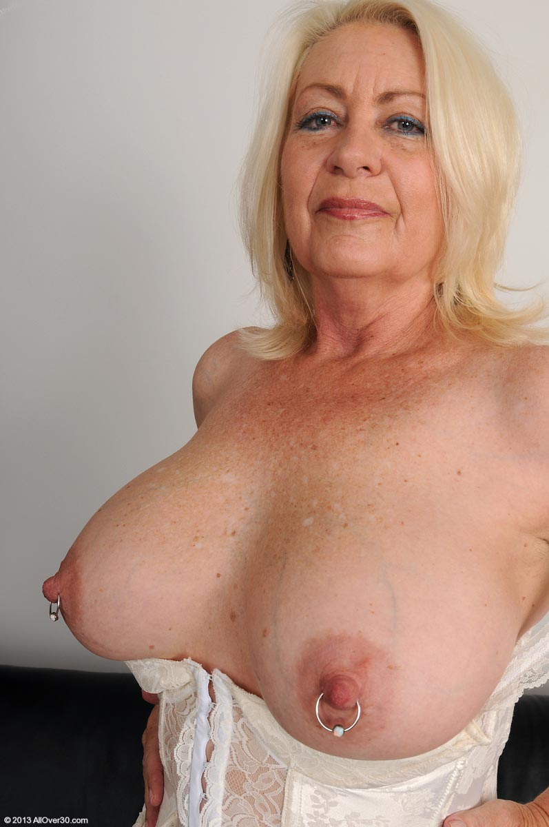 older mature girdles and bras