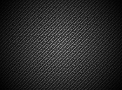Carbon fiber wallpaper | Wallpaper Wide HD