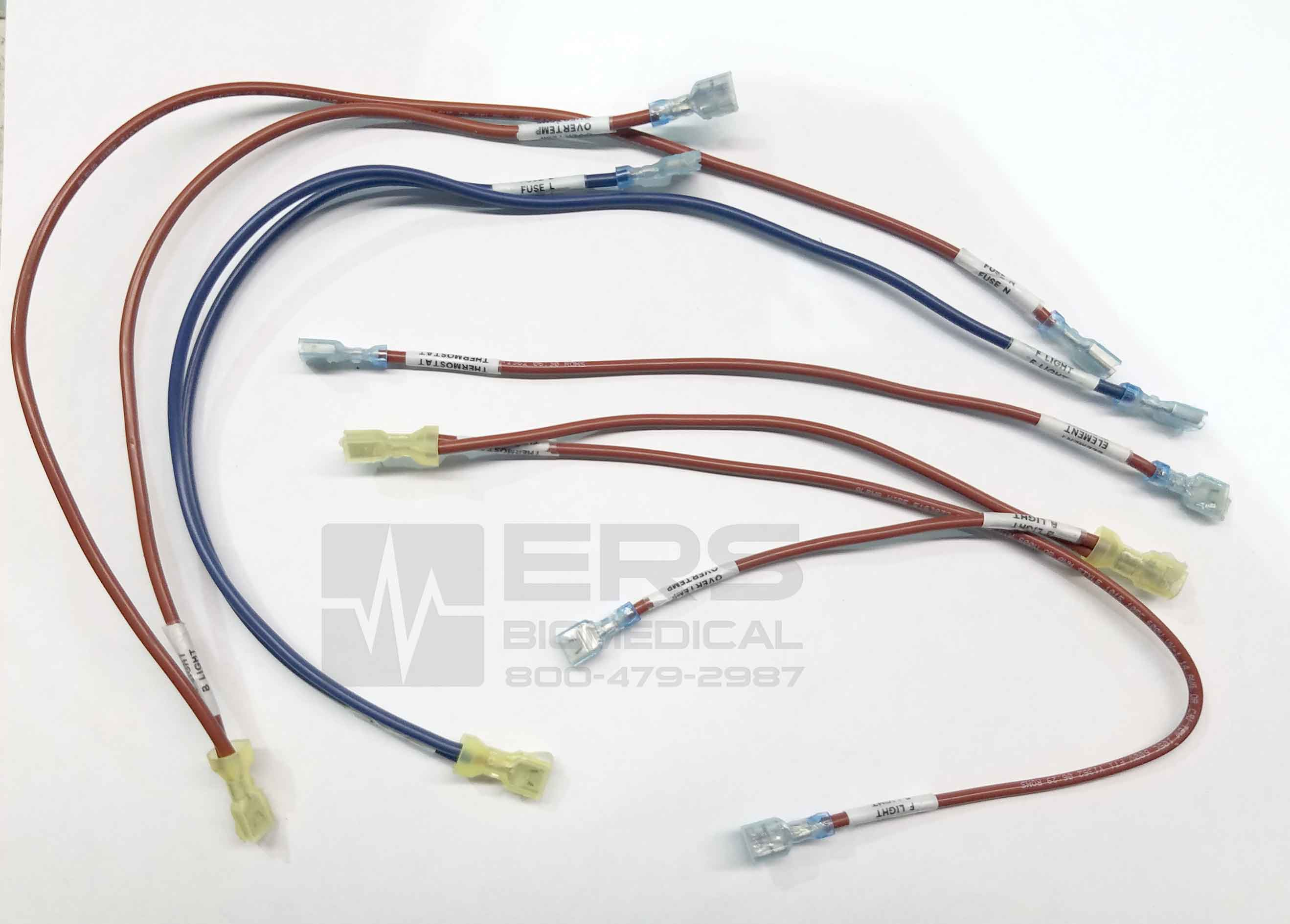 M2 Hydrocollator Wiring Diagram Auto Electrical Chattanooga Thumper