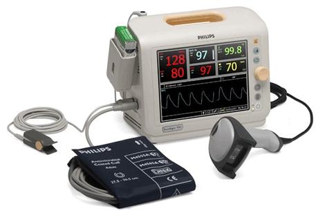 Optimum Standard Set Medical Equipment Calibration Services