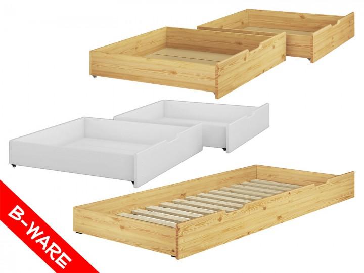Schön B Ware Bettkästen Verschiedener Größen Mit Viel Rabatt   Esszimmer B Ware