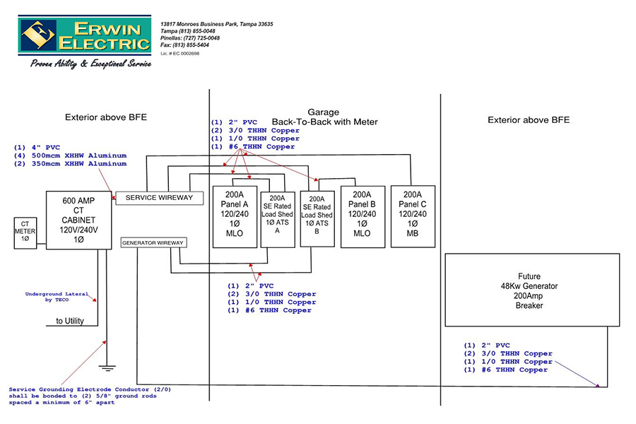 mlo wiring diagram