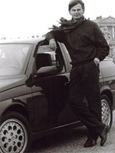 erwinParijsAlfa1989
