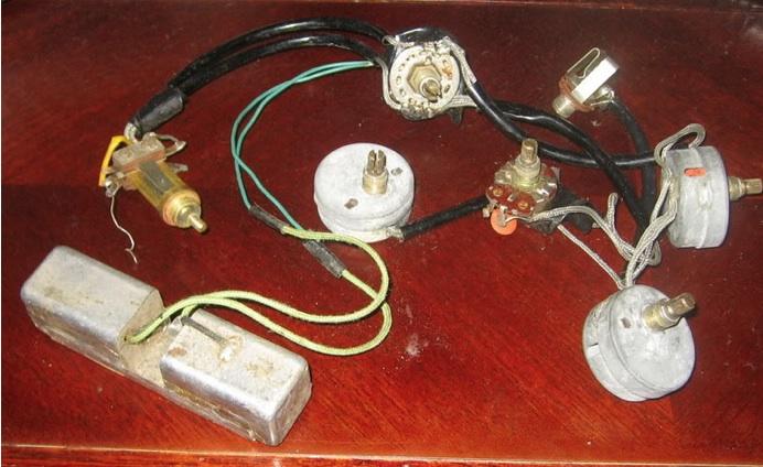 gibson es 330 p90 wiring diagram po auml et n atilde iexcl padov na