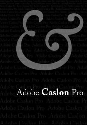 adobe_caslon_pro00-01