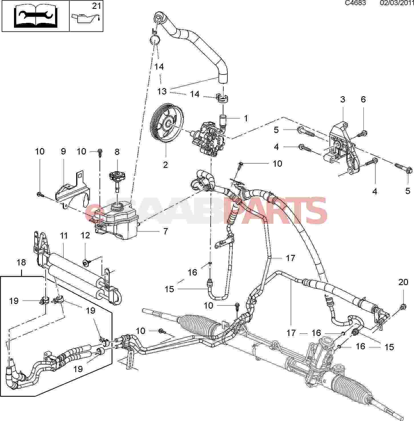 radio wiring diagram together with ford ranger radio wiring diagram