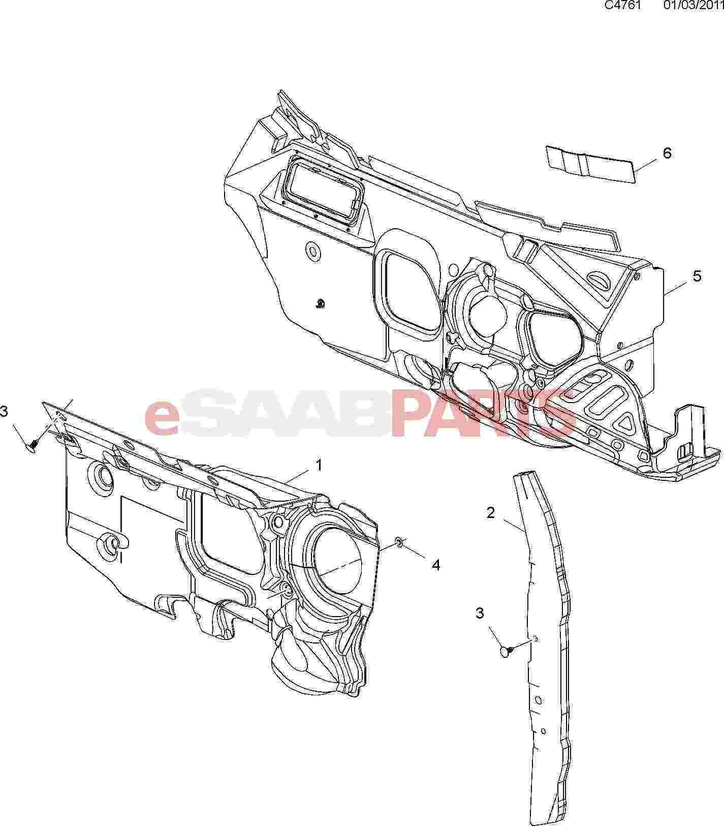 diagram moreover 2000 mitsubishi galant engine diagram besides