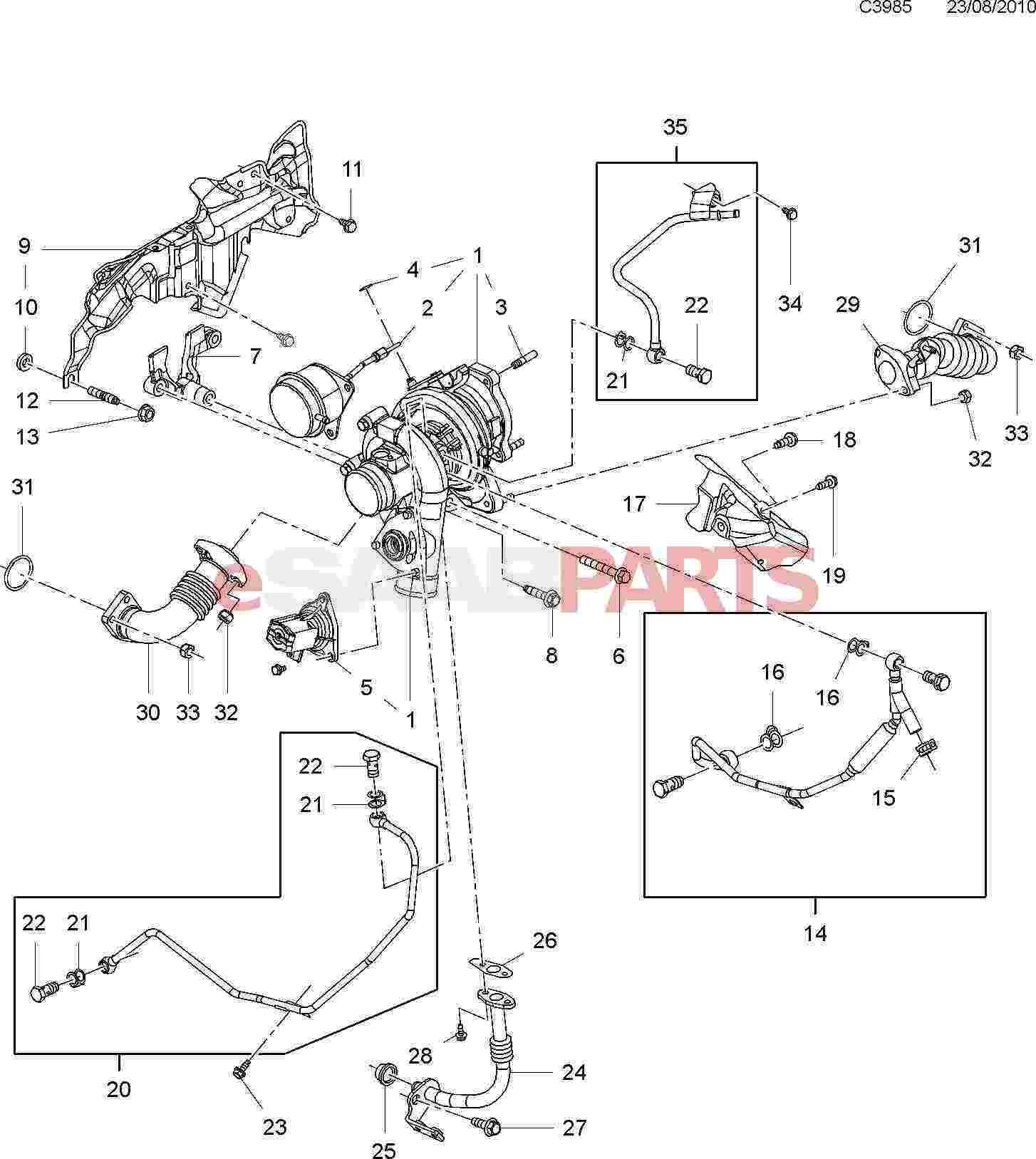 diagram along with 2003 saab 9 3 headlight wiring diagram wiring