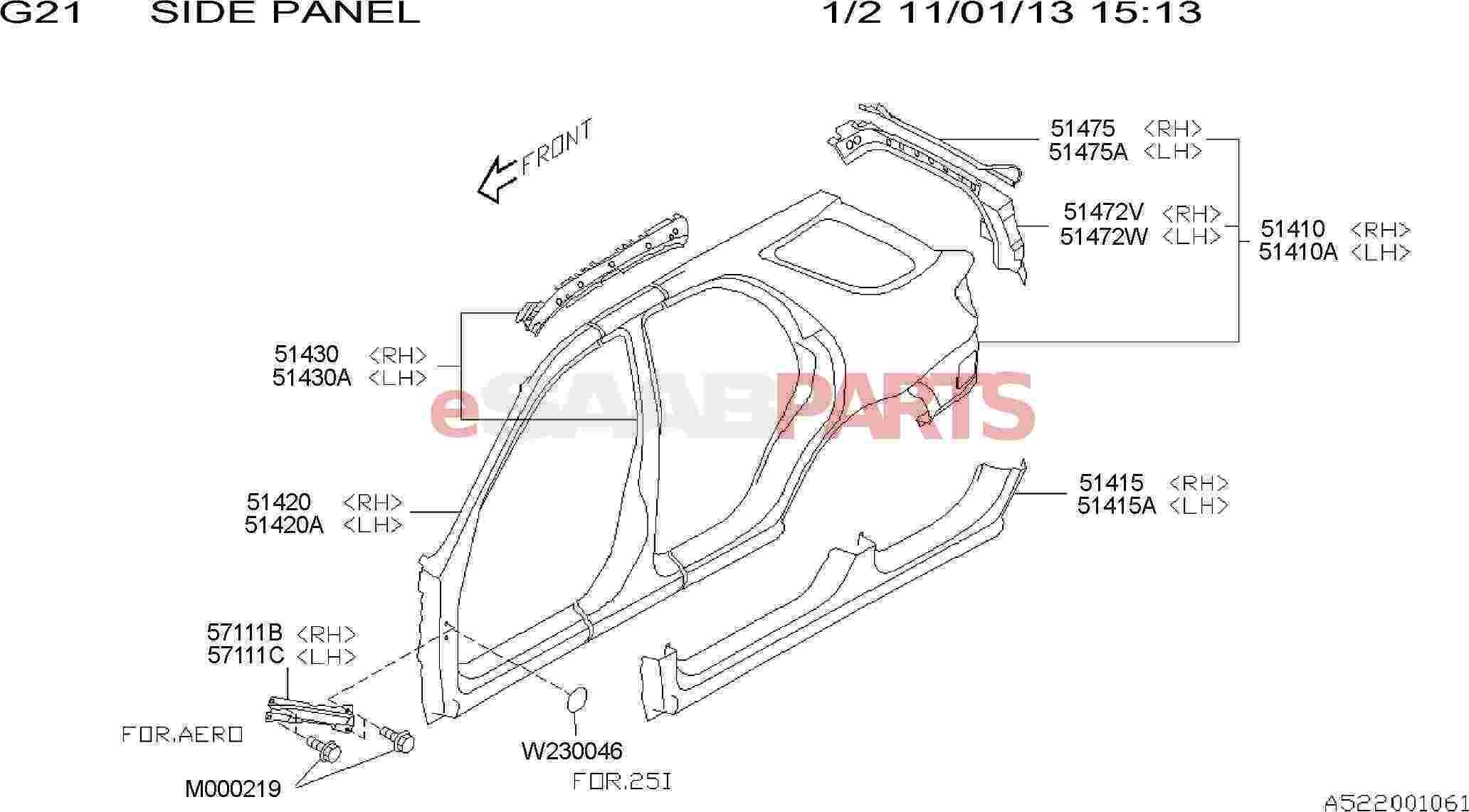 repair diagrams for 2001 cadillac deville engine transmission
