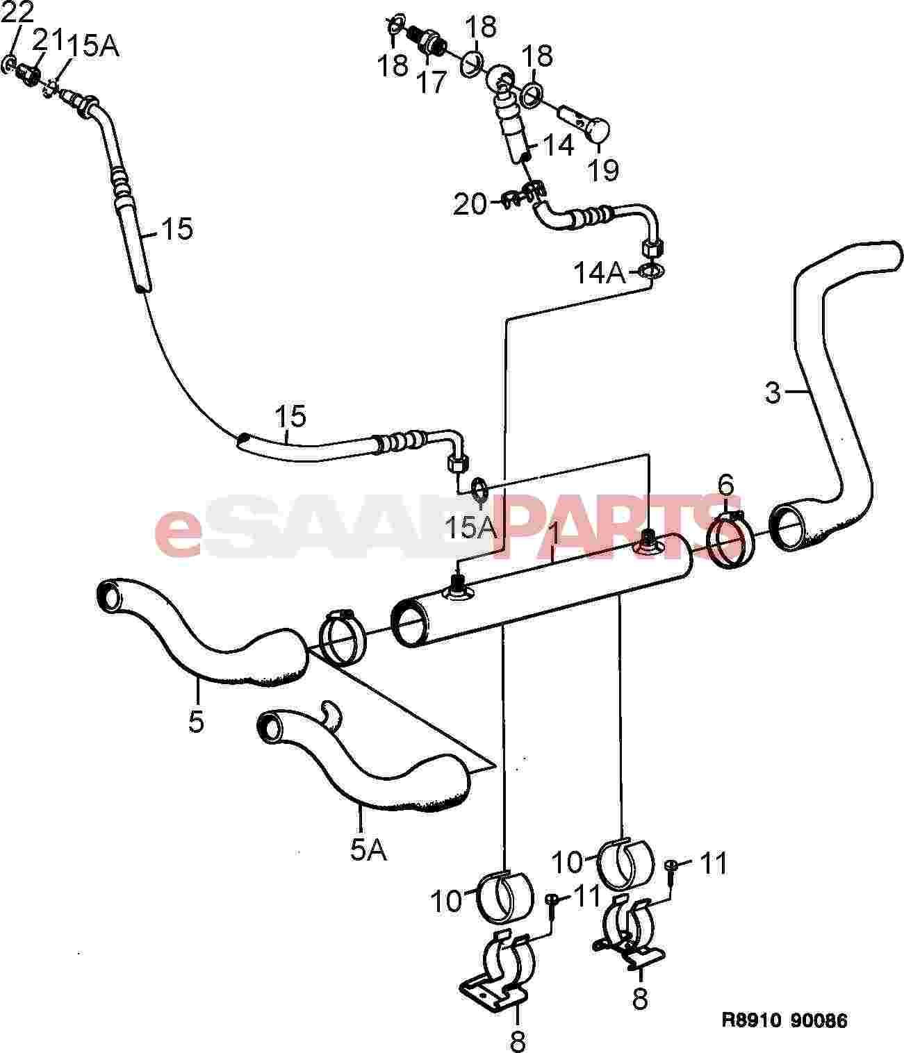 ford festiva wiring diagram electrical