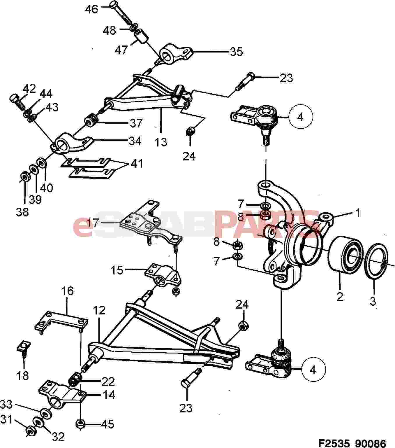 2000 pontiac montana engine diagram get free image about wiring