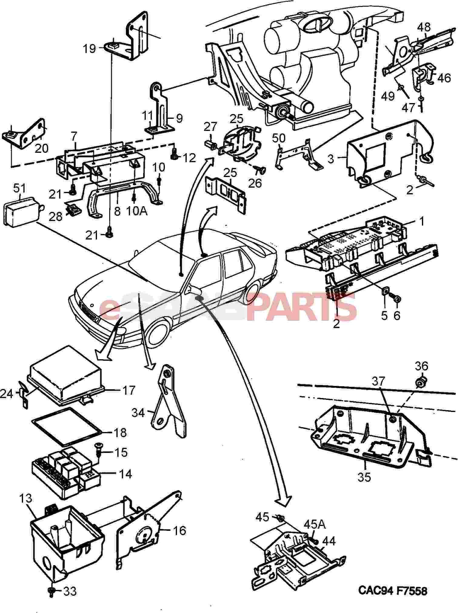 m916 wiring diagram