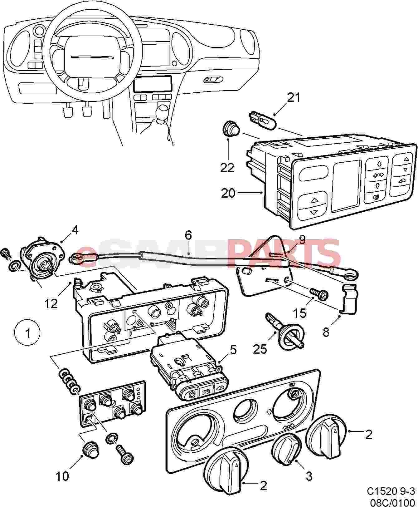 9 3 heater wiring diagram 19 maxima