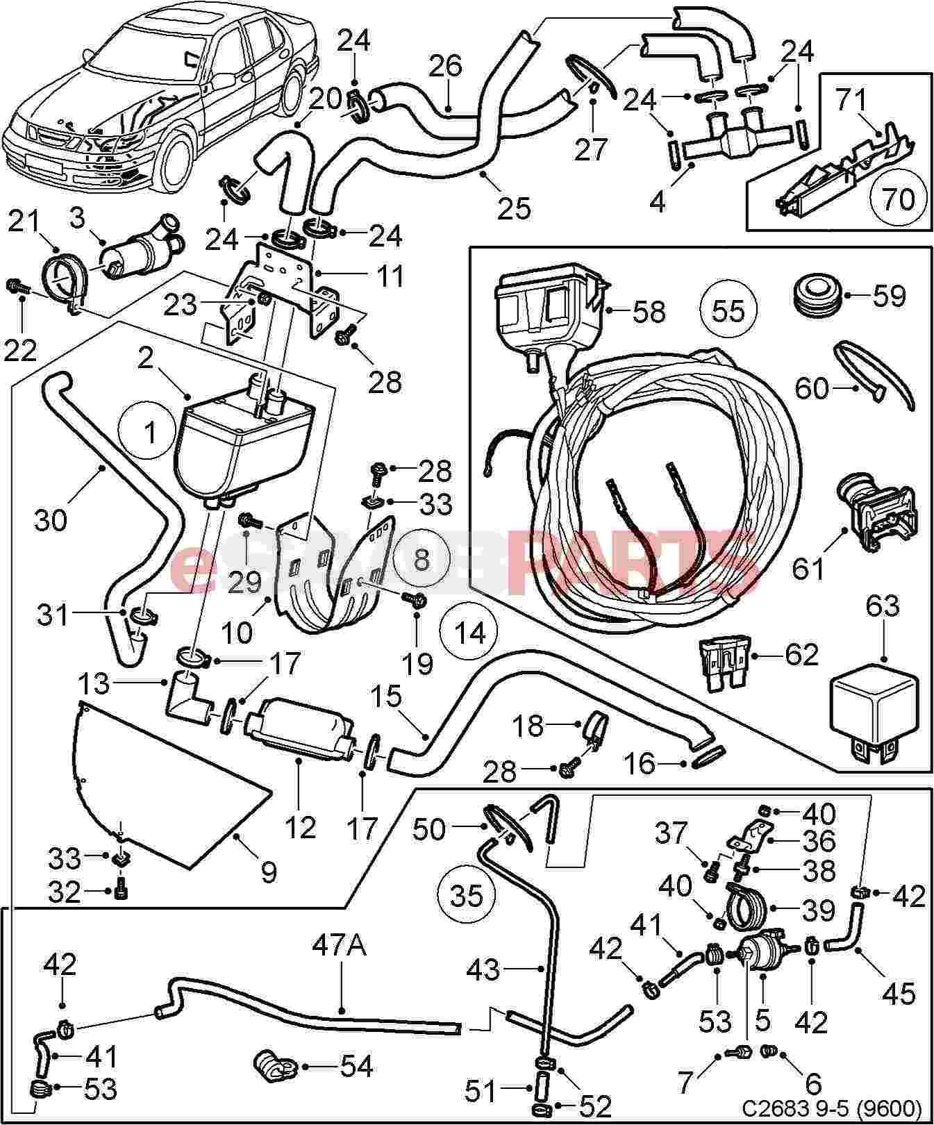 as well 2002 nissan altima 3 5 engine also dodge wiring diagrams