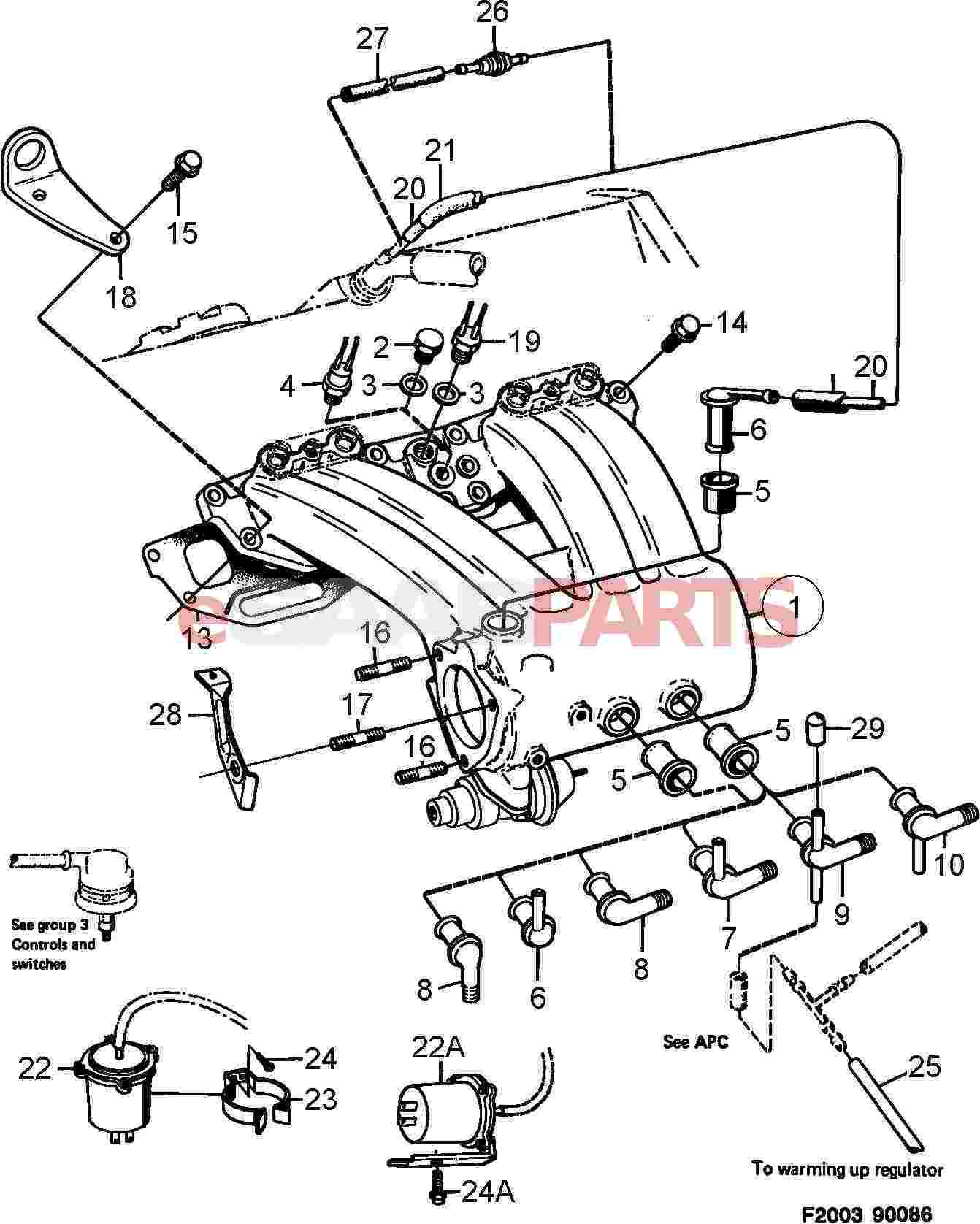 saab timing belt replacement youtube