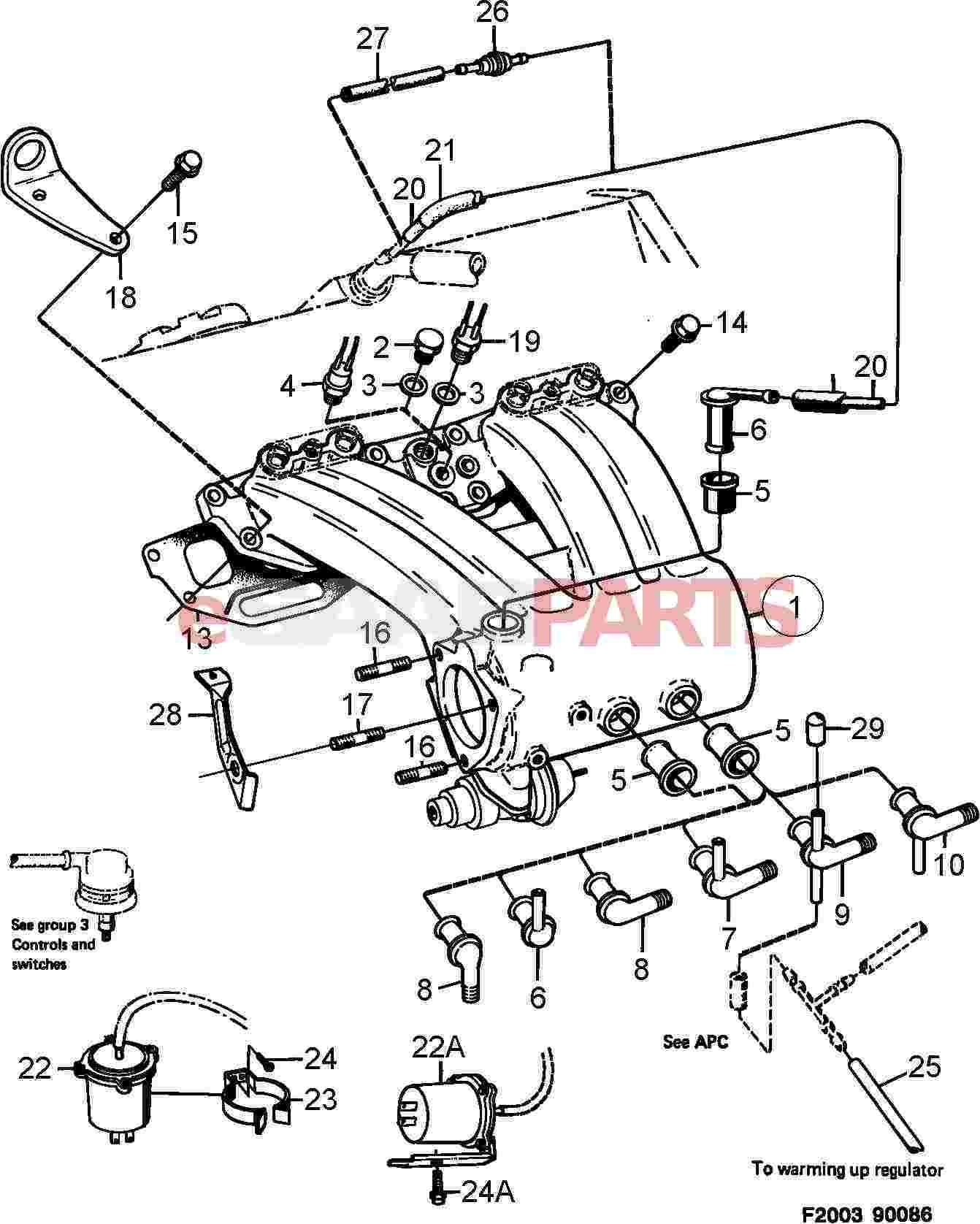1998 saab 900 wiring diagram