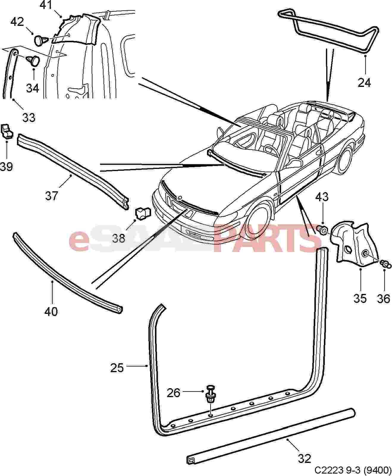 tahoe fuel pump wiring diagram get free image about wiring diagram