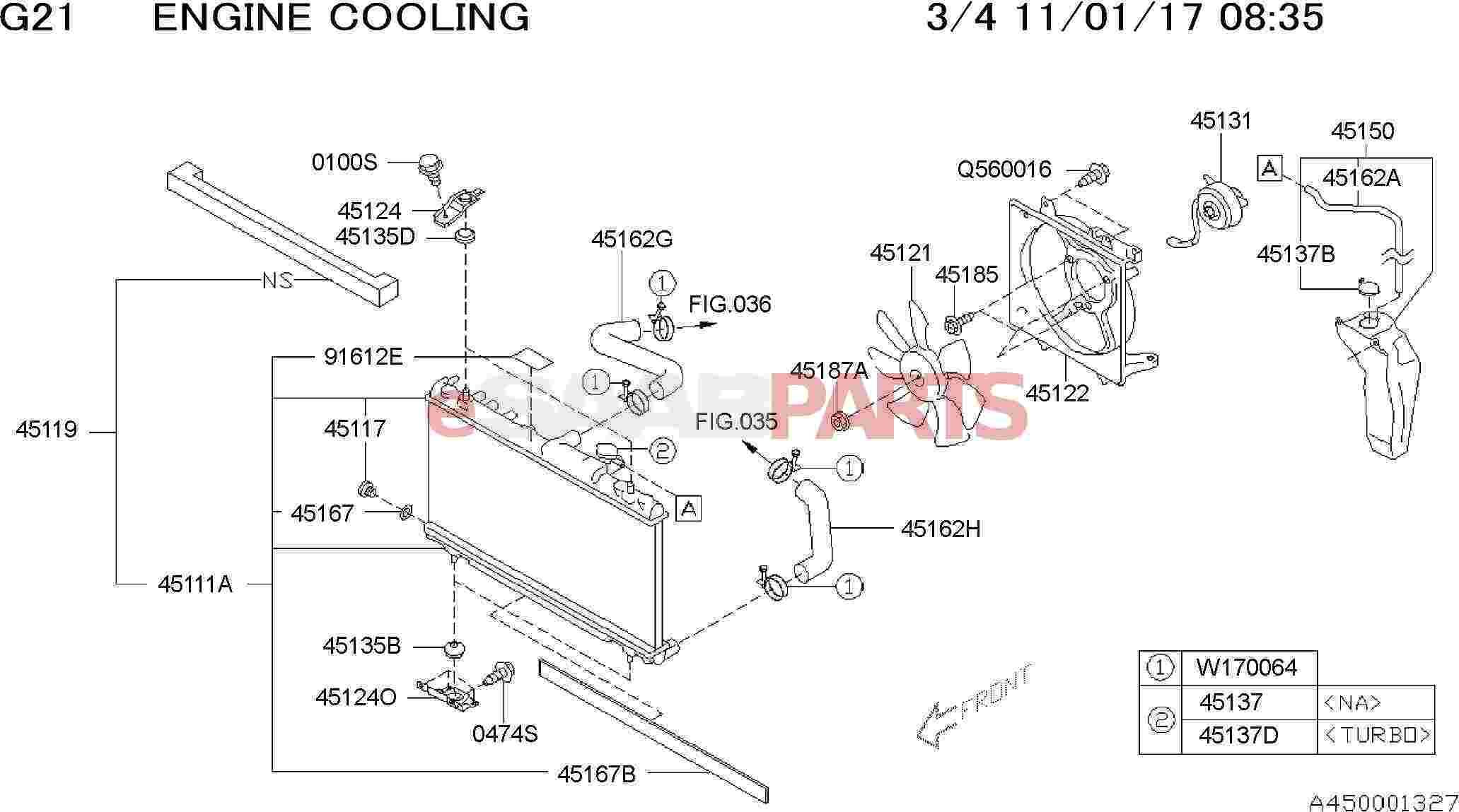 2003 isuzu ascender wiring diagram auto electrical wiring diagram 2005 isuzu ascender fuse box diagram 1997 isuzu rodeo fuse