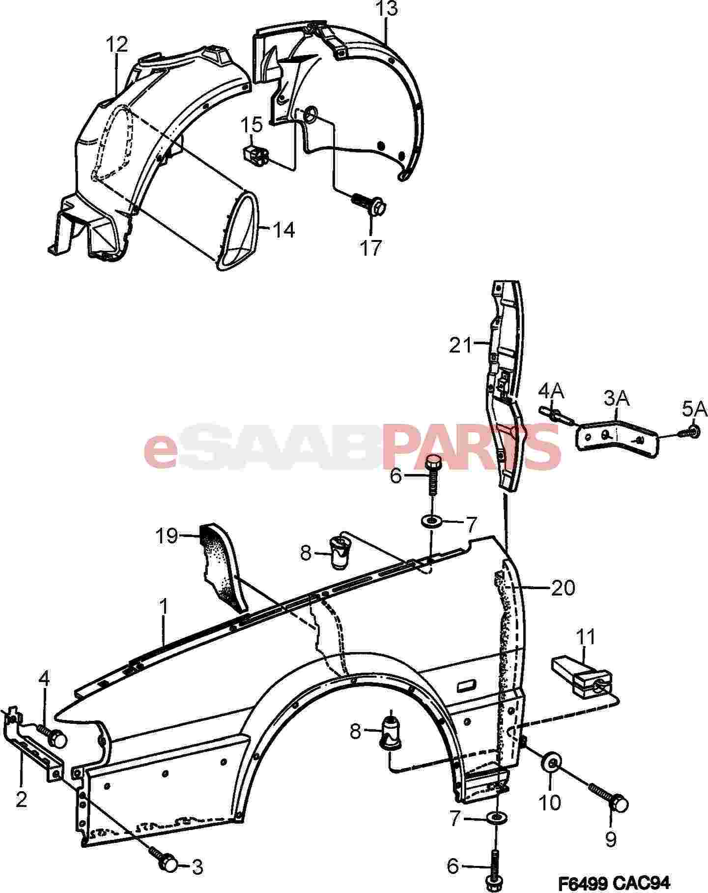 saab wiring diagrams fuel pump relay coil