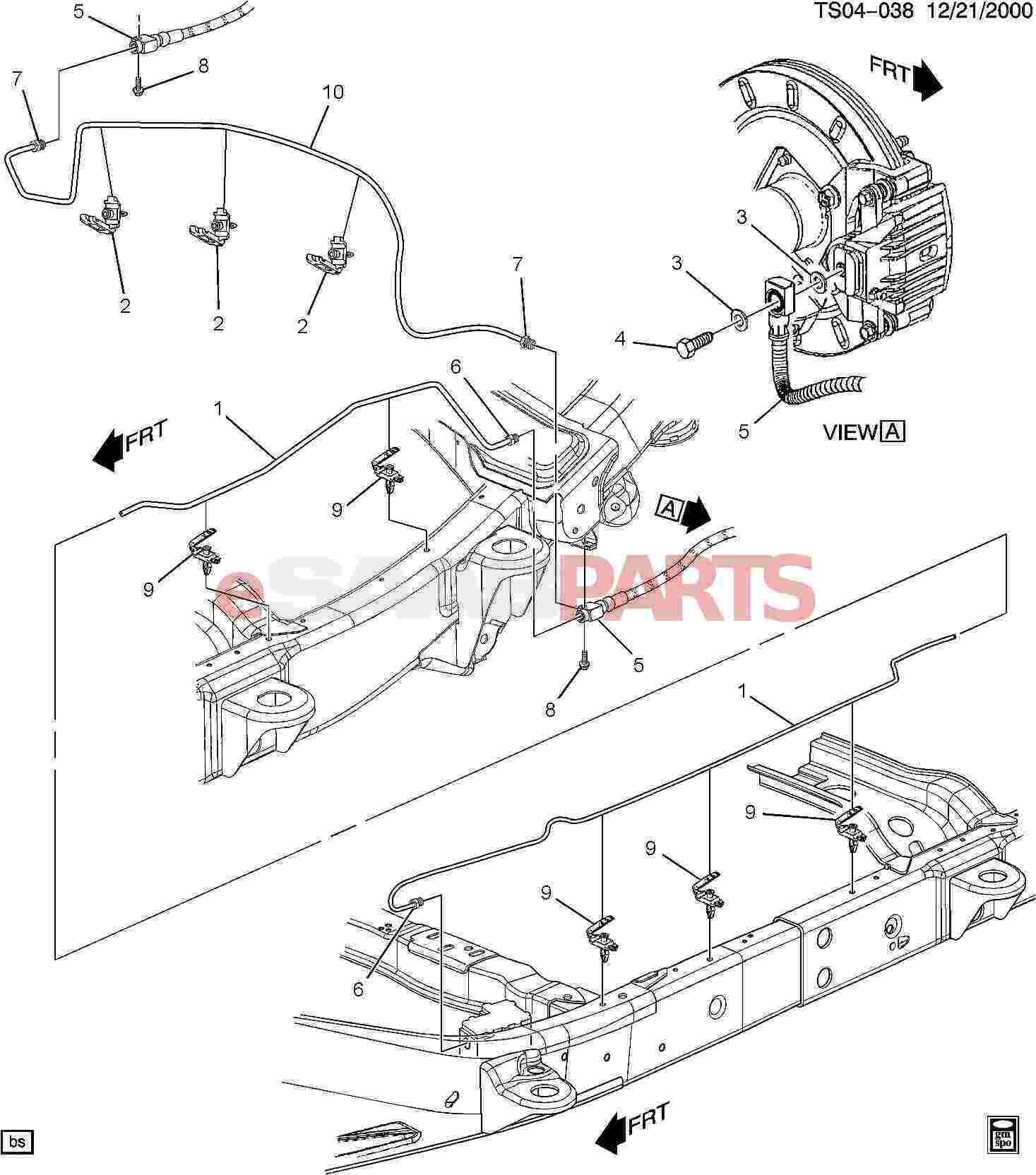 numark mixtrack pro wiring diagram