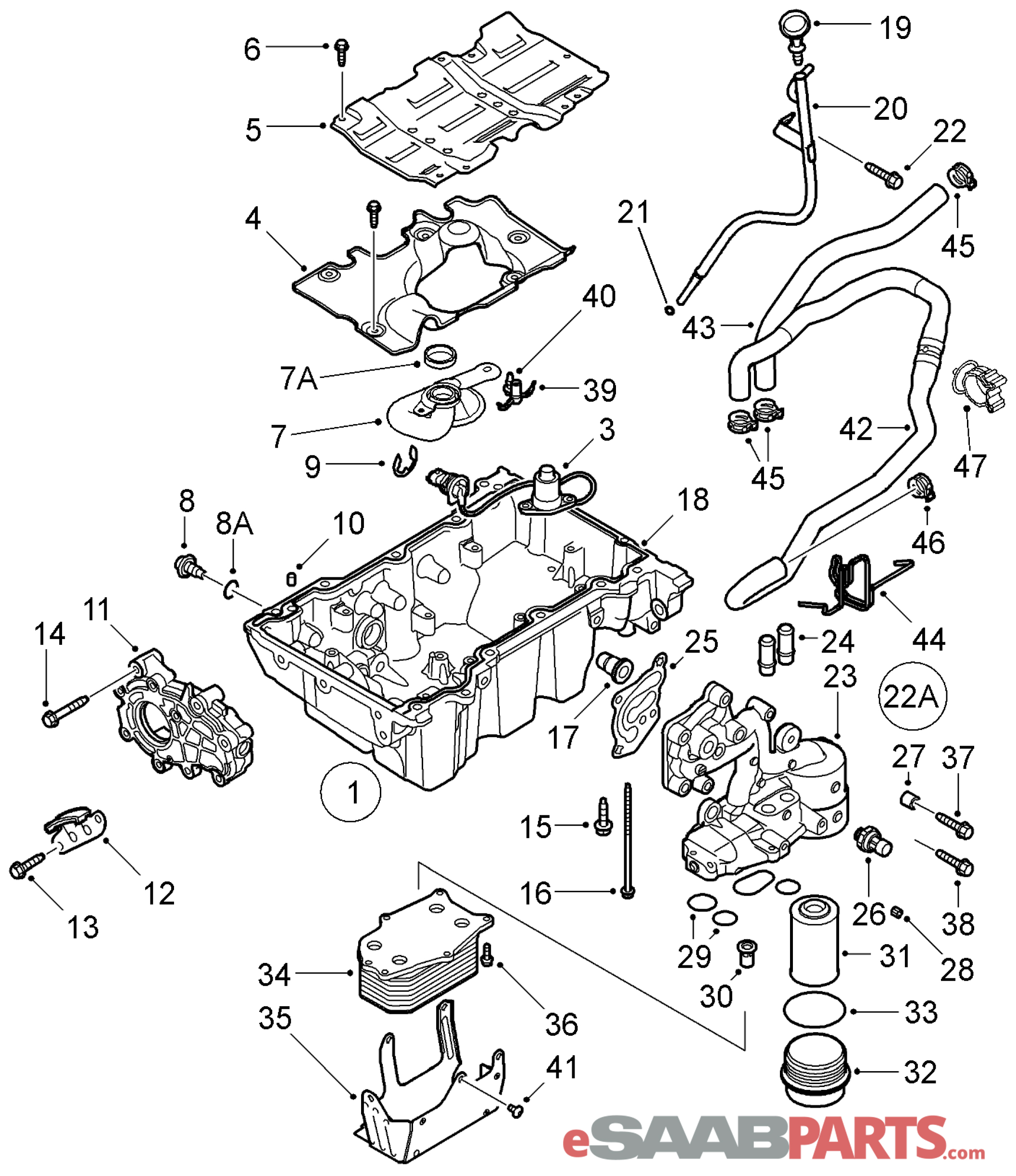 gsr vtec wiring diagram wiring diagrams pictures