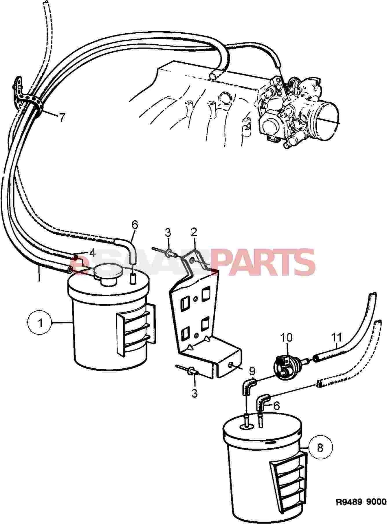 wiring diagram for bmw 335i coolant pump