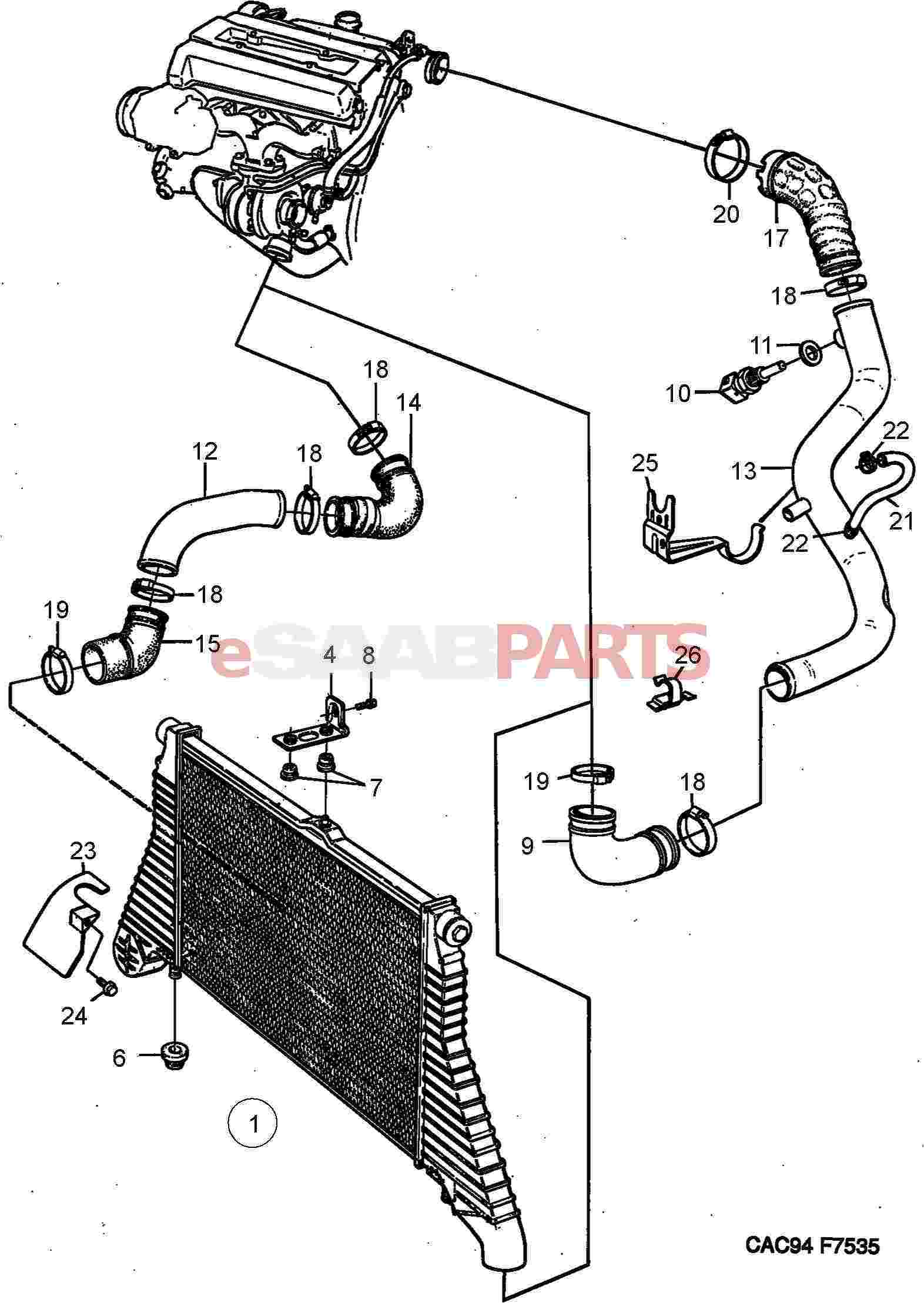 1987 ford thunderbird sunroof wiring diagram