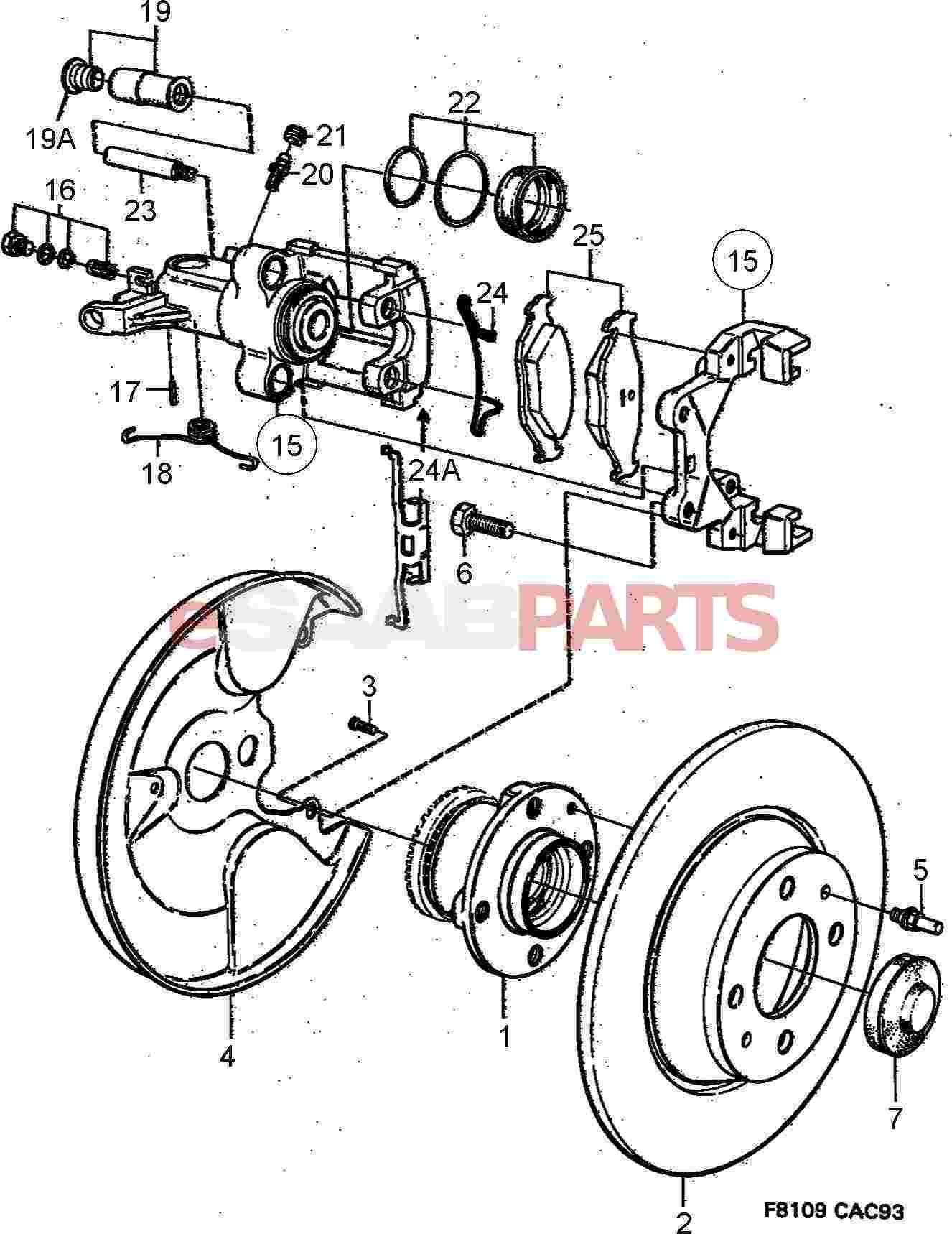 1999 mitsubishi mirage engine diagram