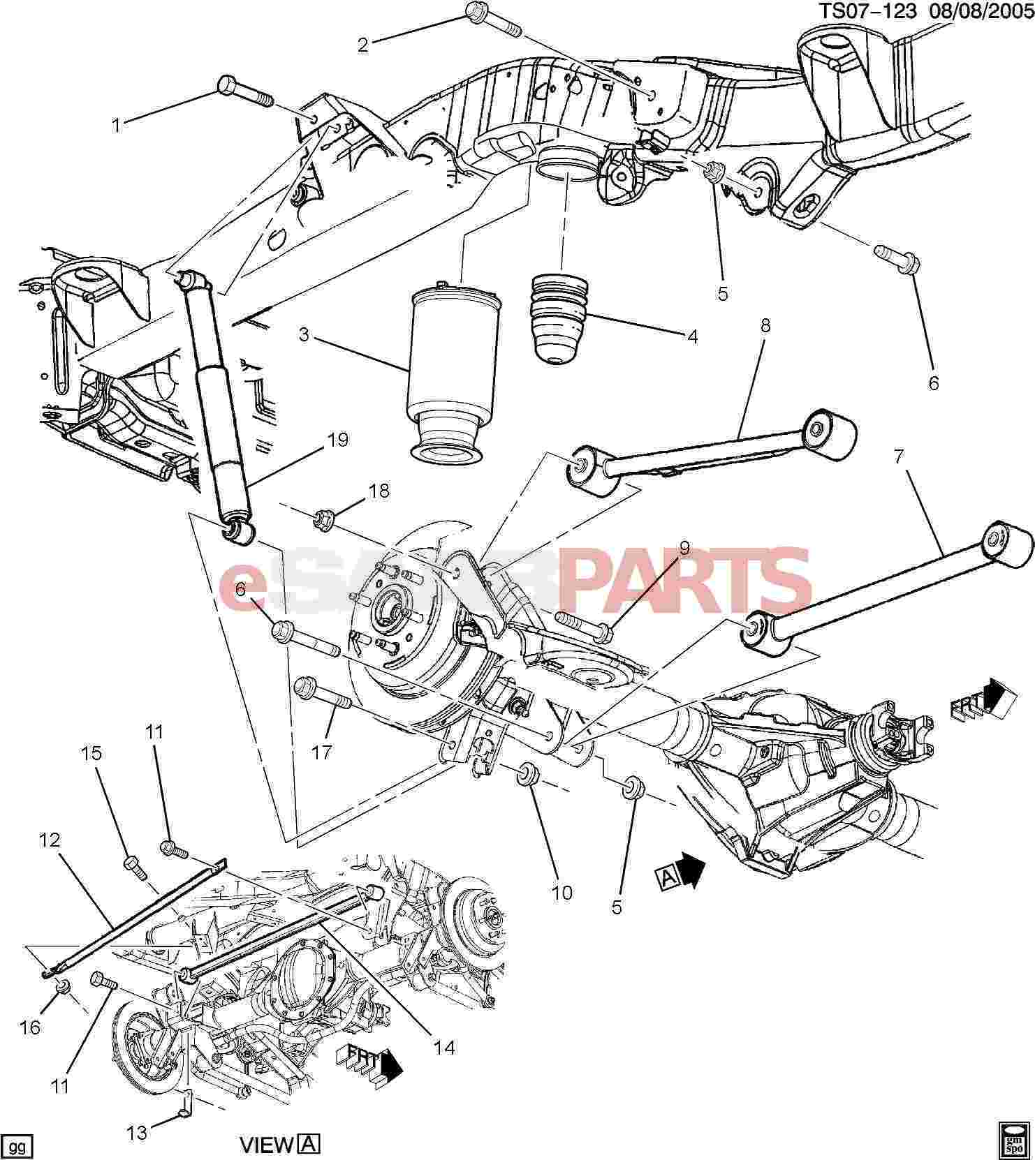 1970 cutlass engine wiring diagram