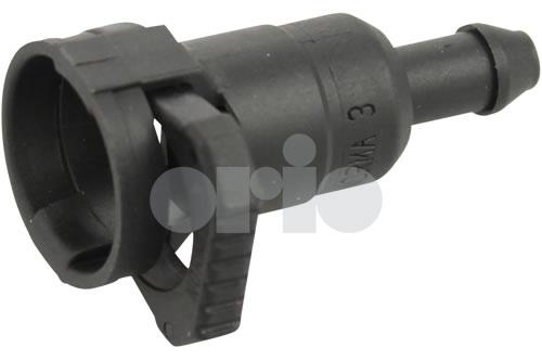 eSaabParts - Saab 9-3 (9440) \u003e Electrical Parts \u003e Wiper  Washer