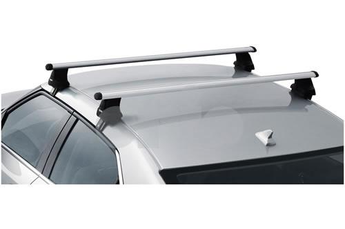 12828243 Saab Roof Rack Aluminum Bars 9 5ng