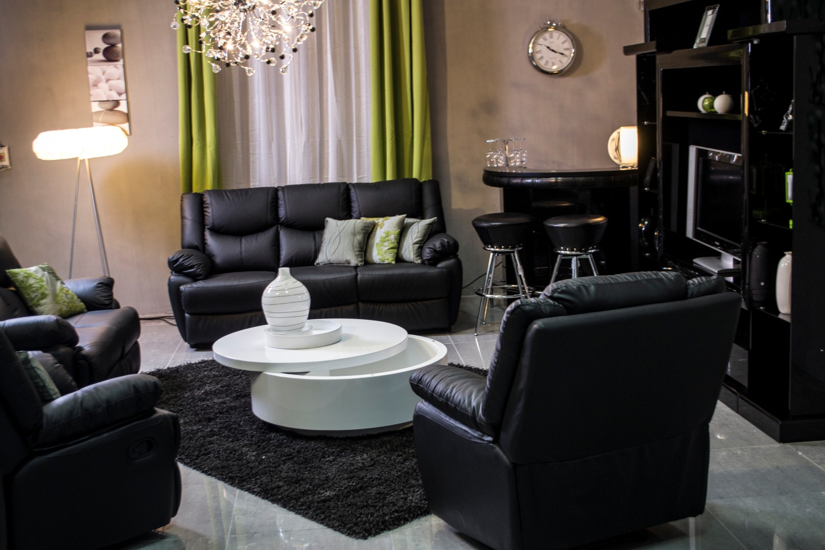 66 Office Furniture Stores In Zimbabwe Home Office